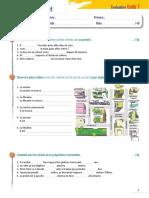 Astérisque_1_évaluation_unité_7_photocopiable