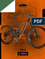 KTM_E-Bike-Catalogue_2018_screen_01