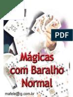 40754880-Magicas-com-Baralho