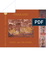 Thailand-traits_and_treasures