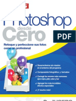 1ISSUU+-+Photoshop+Desde+Cero