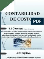 dlscrib.com-pdf-contabilidad-de-costos-dl_9abc4c1830f33fd3f167ba762ddcb01a