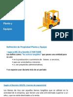 Unidad 4 PPE