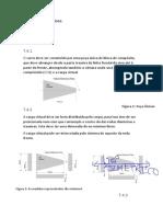 Technical_Regulations_1 (3)