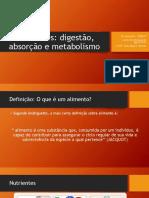 Metabolismo_dos_nutrientes