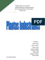 plantas industriales recursos 2