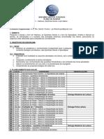 Plano_de_Ensino_Novo_Testamento_III