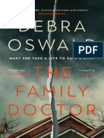 The Family Doctor Chapter Sampler
