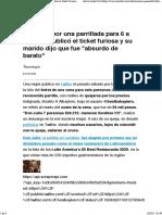 NO IMPRIMIR Pole769mica_por_una_parrillada_para_6_a_24