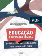Livro Educação e Formação Humana_2020_e-Book (1)