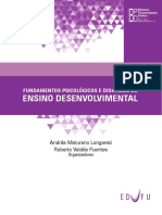 edufu_fundamentos_psicologicos_ebook_2017_com_ficha_correta