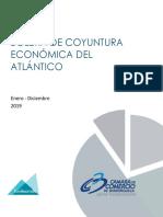 Boletín-econónomico-del-Atlántico