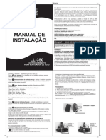 manual-pt-350-protection