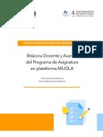 INSTRUCTIVO-BITACORA-UDLA