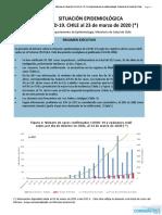 Informe_10_COVID_19_Chile
