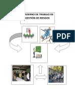 Manual de gestion de riesgos del participantes