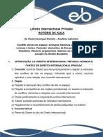 Conflito_de_leis_no_espao_2