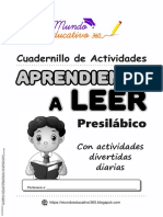 CUADERNILLO_APRENDE_A_LEER_Me360