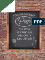 PEYO_Carta_Vinos_BebidasyLicores