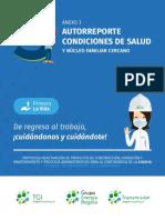 Anexo3_v1 Autoreporte Salud