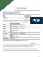 0.  GFPI_F_094_Formato_Paz_y_Salvo_académico_administrativo 2019 (1) (1)