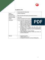IP19 SEM2 Tarea Academica 1