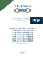 documentos_ELECTROLUX-Manual-Tecnico-Hi-Wall-30