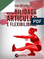 Ebook-Mobilidade-Flexibilidade (1)