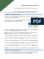 Estado Cartera Sucursal 4- TAREA INDIVIDUAL -PAULA RINCON