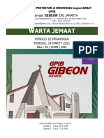 Warta-Jemaat-14032021