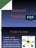 Bomba Atômica_ apresentação!