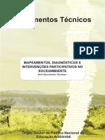 Cópia de Mapeamentos, Diagnósticos e Intervenções..