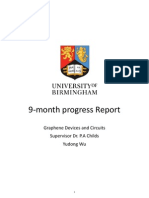9_month_report