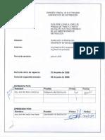 07 042 Vol I Puesta Punto SE Distrib FR 300605