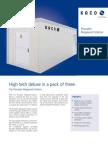 KACO_Datasheet_MegawattStation_EN_100723_2