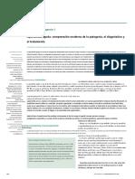 Acute apendicitis The lancet.de.es