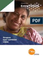 programa-entretodos-grupos-educativos-de-ahorro-y-credito-1