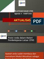 Agenda4_Aktualisasi