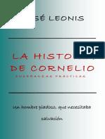 historia de cornelio