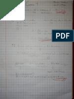 Corto1_Intento1_cas17169