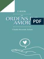 eBOOK_-_Ordens_do_Amor