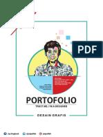 Portofolio 2020 (1)