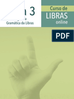 LIVROLIBRAS_aula3