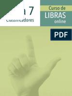 LIVROLIBRAS_aula7
