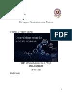 1.3.1_guereca Reyes Raul_resumen de Planimetría.