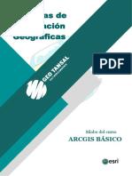 Sílabo ArcGis Básico-PASO A PASO 03