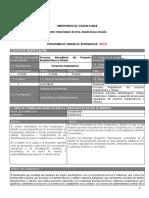 03_pu_ib473_procesos_normativos_del_proyecto_arq_y_urb