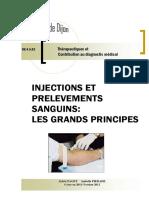 2016-Injections-et-prelevements-les-grands-principes-