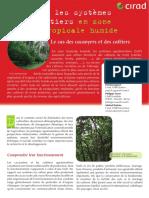 2015-fiche13-agroforesterie-web