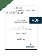3-9005-006-Rev-B-M-2350A-GC-Controller-0H2S-CEM-Application